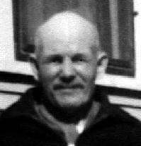 Claude Orval Self (1873-1942)