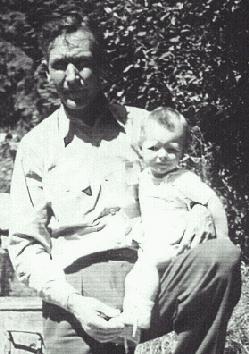 Ernest Self (1900-1987)